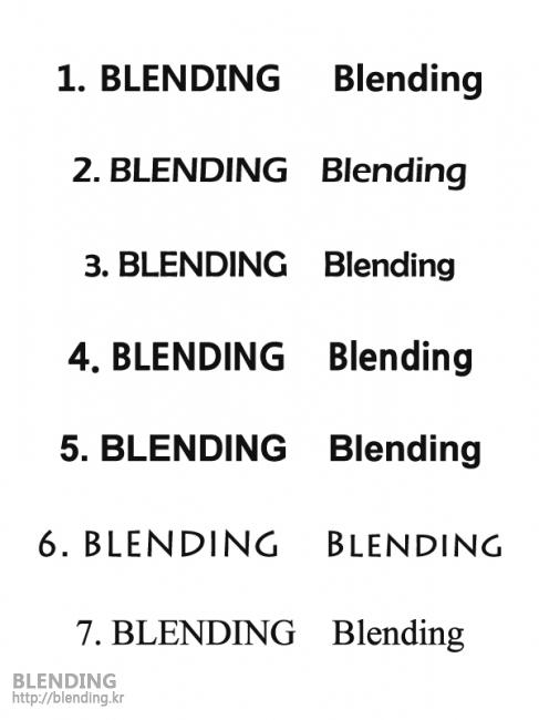 blending font.jpg