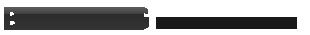 blending_logo.png